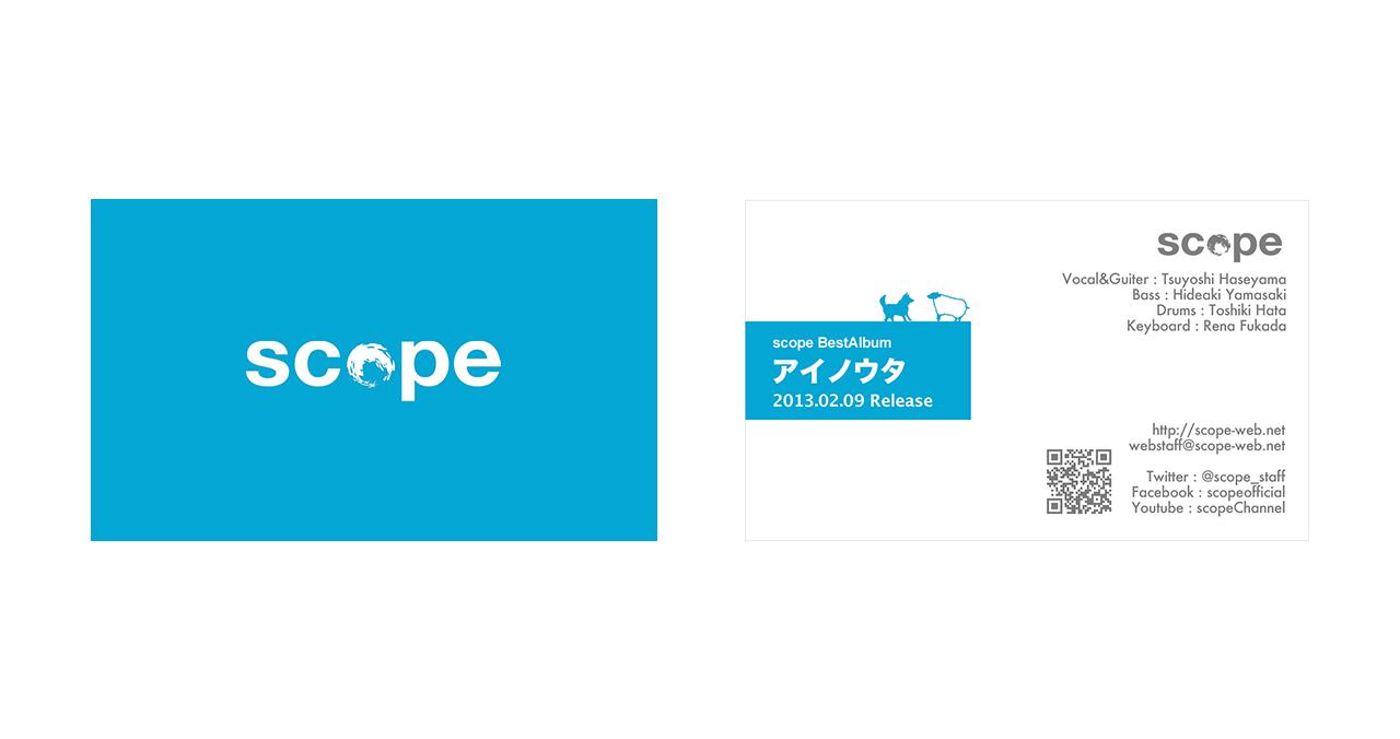 https://karenworks.biz/wp-content/uploads/2014/07/scope_card_detail.png