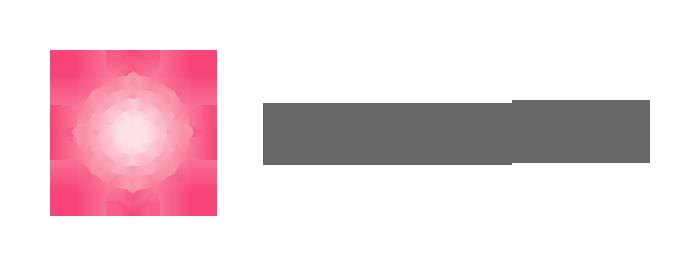 KarenWorks